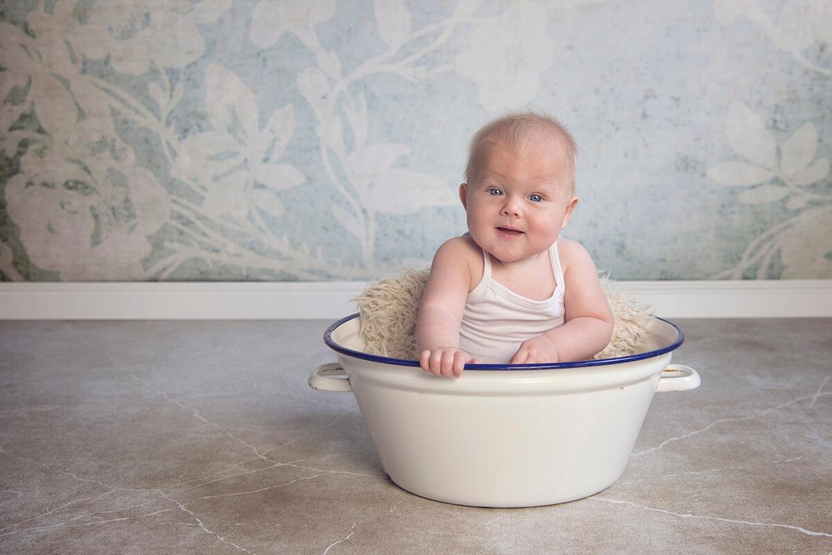 Babyfotograaf-Fotoshoot-Fotoster