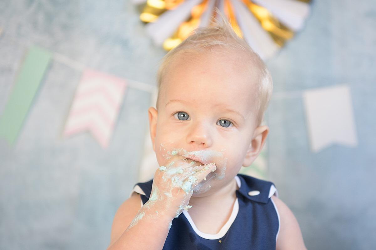 Cakesmash-kindershoot-Fotoster
