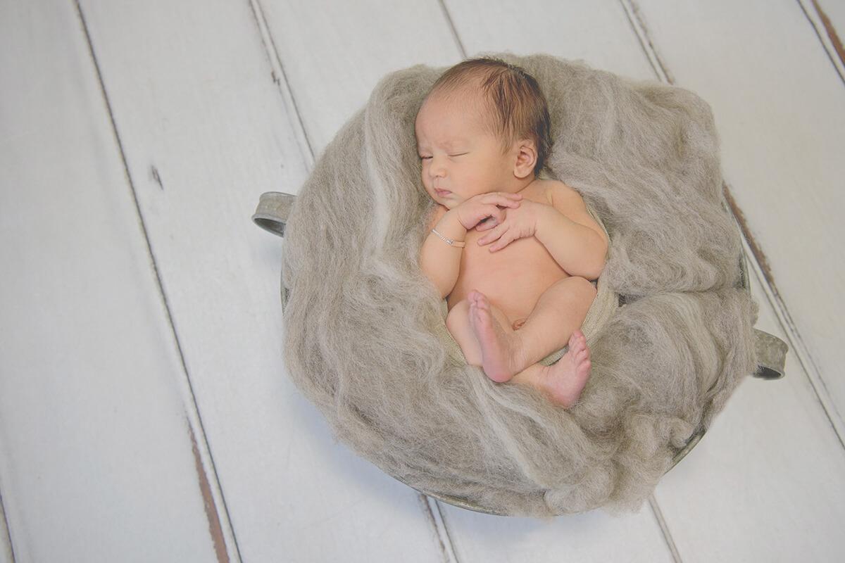 Fotograaf-Newbornshoot-Fotoster