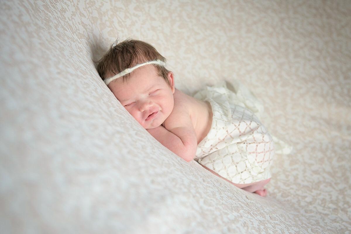 Newbornshoot-Fotograaf-Fotoster