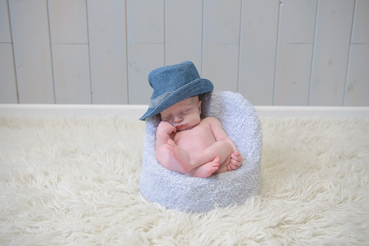 NewbornshootNoordholland-Fotoster