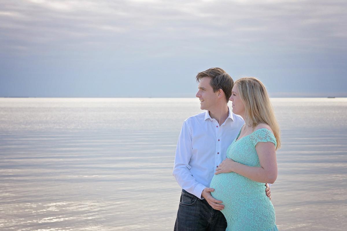 Zwangerschapsshoot-Zwangrschapsfotograaf-Noordholland-Fotoster