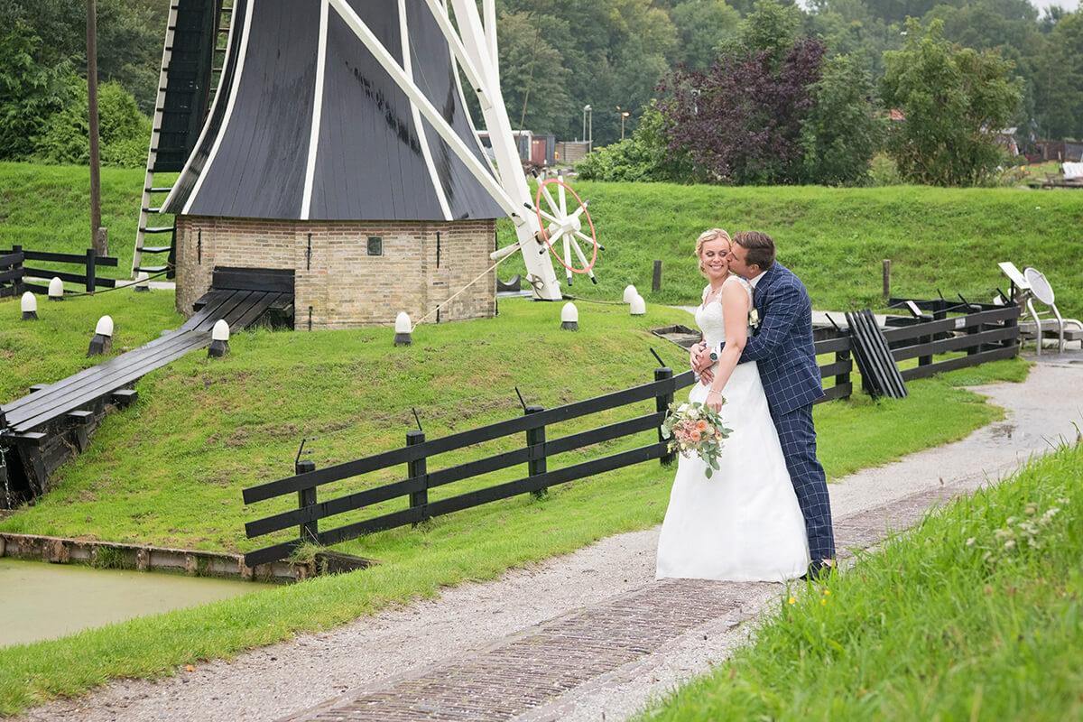 Bruidsfotograafnoordholland-Fotoster