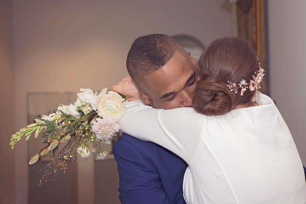 Bruidsfotoshoot-Alkmaar-Fotoster