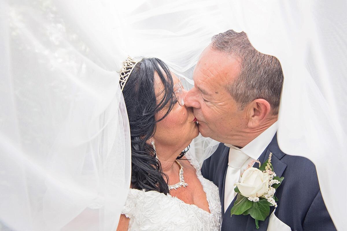 Fotograaf-bruiloft-fotoster