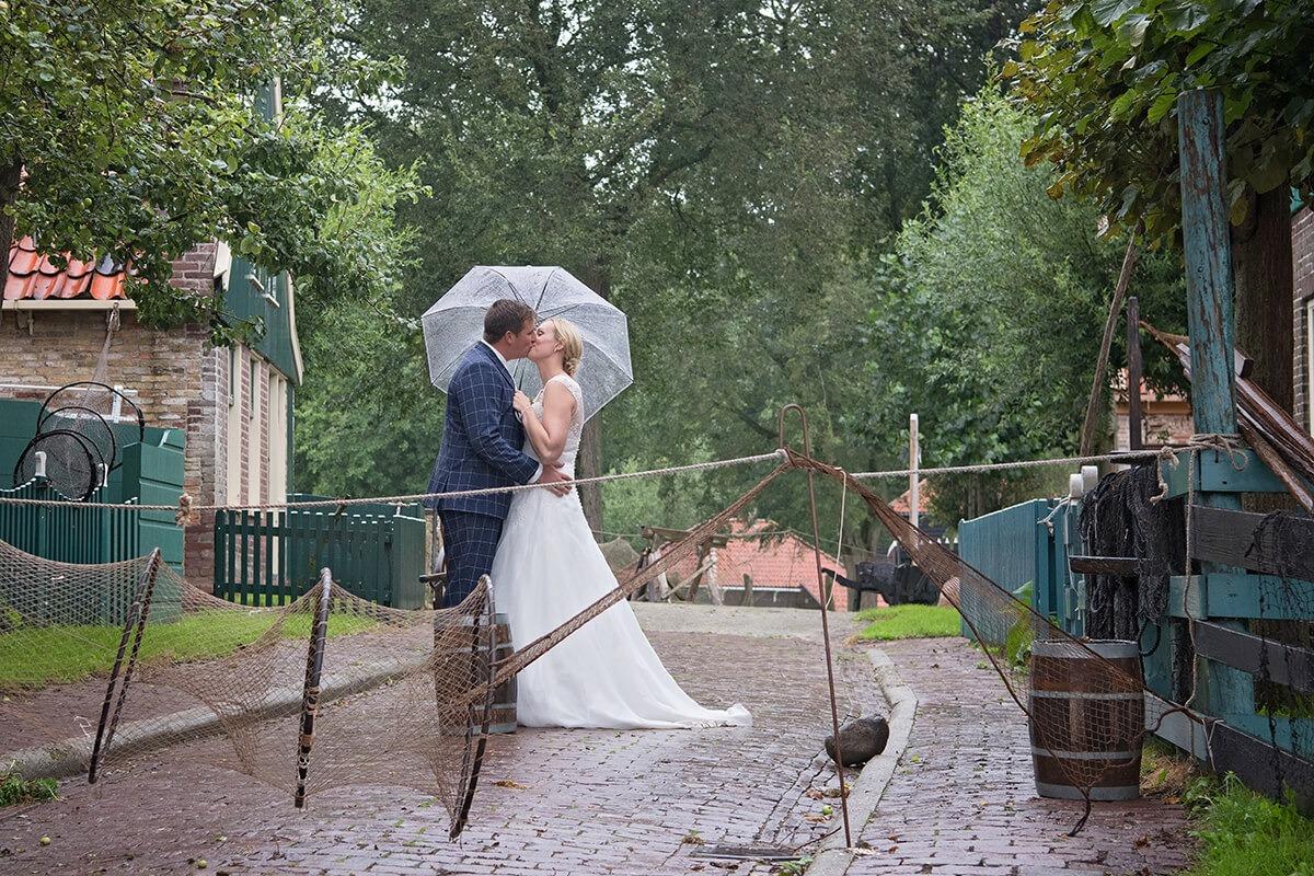 Fotograaf-trouwen-fotoster