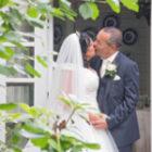 Bruiloft in Alkmaar