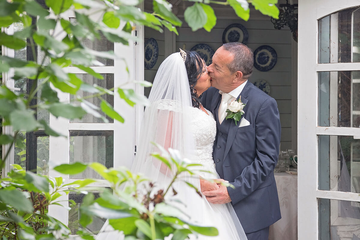 bruiloftfotograaf-fotoster