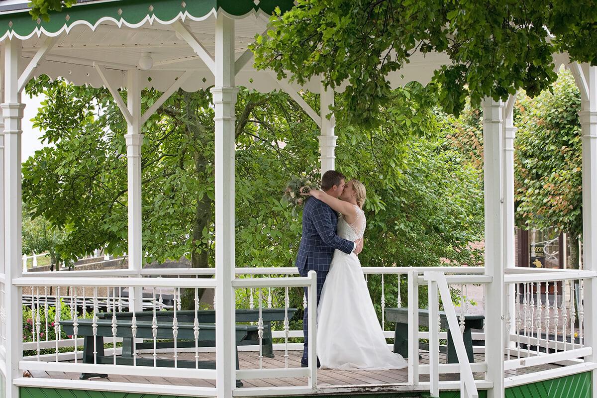 trouweninEnkhuizen-Fotoster-fotograaf