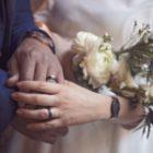 Bruidsfotograaf in Noord Holland