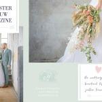 Een bruiloft organiseren